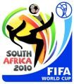 Изображение за FIFA World Cup 2010 South Africa