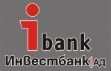 Изображение за инвест банк