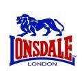 Изображение за lonsdale