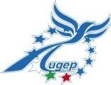Изображение за Политическа партия ЛИДЕР