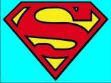 Изображение за Superman