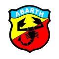Изображение за abarth_tuning