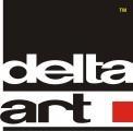 Изображение за Delta Art