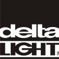 Изображение за Delta light