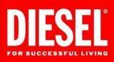 Изображение за diesel
