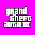 Изображение за Grand Theft Auto 3