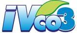 Изображение за Ivco 3