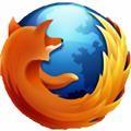 Изображение за Mozilla Firefox