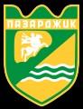 Изображение за Община Пазарджик