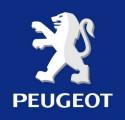 Изображение за Peugeot club