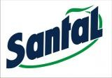 Изображение за santal