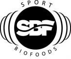Изображение за sbf