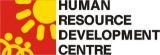 Изображение за Център за развитие на човешките ресурси