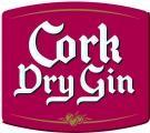 Изображение за Cork dry gin