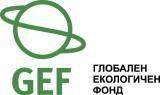 Изображение за Глобален екологичен фонд