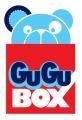 Изображение за GUGUbox