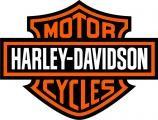 Изображение за Harley Cycles