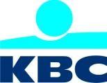 Изображение за KBC