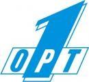 Изображение за ORT