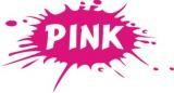 Изображение за PINK TV