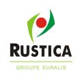 Изображение за Rustika