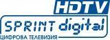 Изображение за SPRINT DIGITAL HD