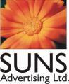 Изображение за SUNS Advertising
