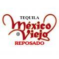 Изображение за Tequila_Mexico_Viejo