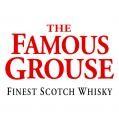 Изображение за The Famous Grouse