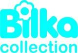 Изображение за Bilka cosmetics