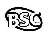 Изображение за BSC