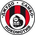 Изображение за Джудо Самбо Локомотив