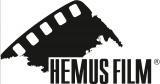 Изображение за HEMUS FILM