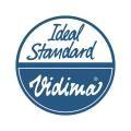 Изображение за Ideal Standard Vidima