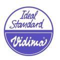 Изображение за Идеал Стандарт