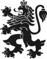 Изображение за lion
