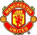 Изображение за Manchester_Utd_FC
