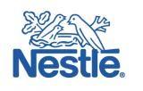 Изображение за Nestle