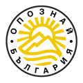 Изображение за Опознай България