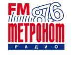 Изображение за радио Метроном