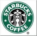Изображение за Starbucks Coffee