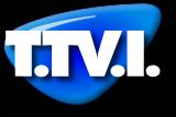 Изображение за Телевизия Травъл ТВ