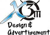 Изображение за x3m Design Provadia