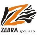 Изображение за Zebra