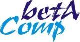 Изображение за Beta Comp