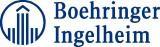 Изображение за Boehringer Ingelheim