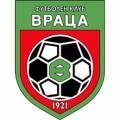 Изображение за ФК Ботев Враца