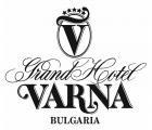 Изображение за Гранд Хотел Варна
