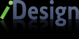 Изображение за iDesign