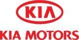 Изображение за KIA MOTORS